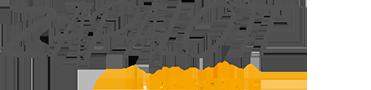 Zapalott Logo